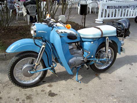 Mz Motorrad Zschopau by File Zschopau Mz Es 250 Jpg