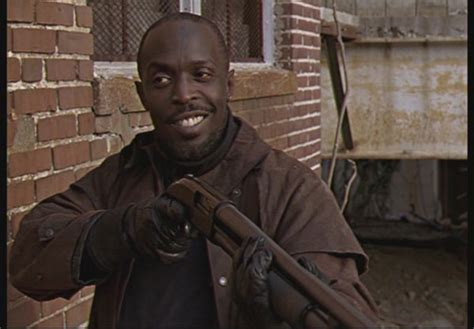 the wire being remastered rebroadcast in hd