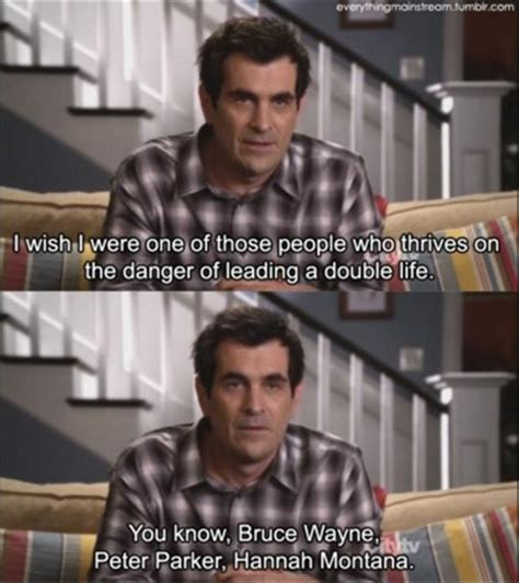 Modern Family Memes - funny pictures 49 pics movies and t v shows pinterest modern family funny pictures and