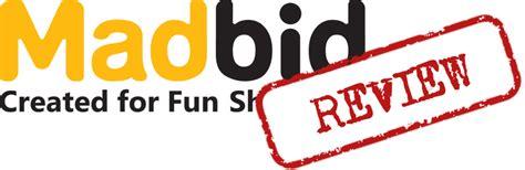 mad bid reviews madbid reviews bidding ixivixi