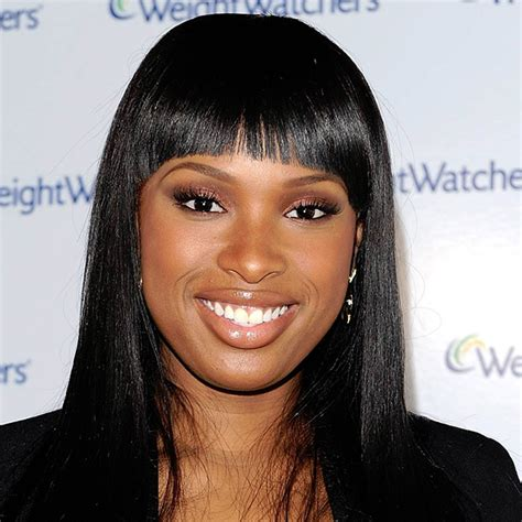 Pictures Of Black Hairstyles With Bangs by Black Hairstyles With Bangs Hairstyle For