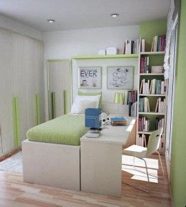 bedroom layout ideas for square rooms small square kitchen design layout another small teenage