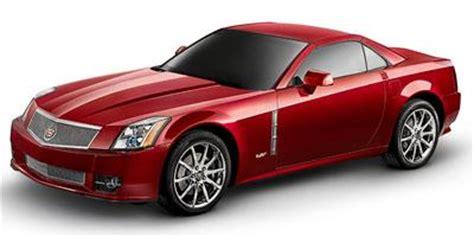 how to work on cars 2009 cadillac xlr v transmission control 2009 cadillac xlr v values nadaguides