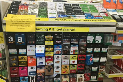 dollar general gift card rack - Dollar General Gift Cards