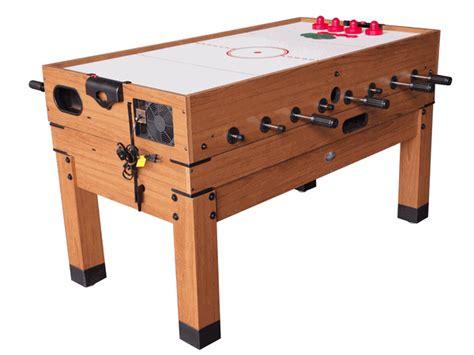 playcraft danbury 14 in 1 multi table playcraft danbury honey 14 in 1 combination table