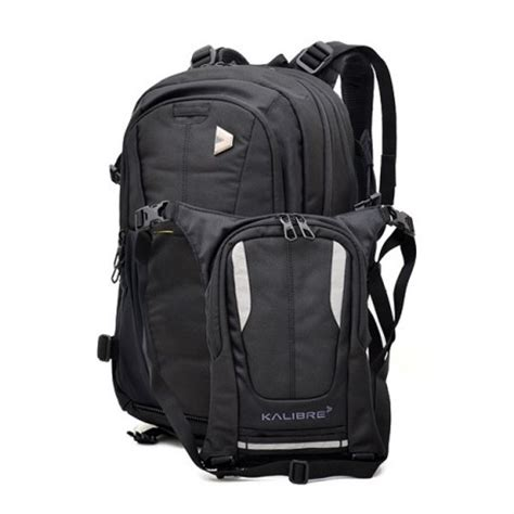 kalibre 14 quot laptop backpack