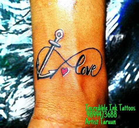 infinity tattoo in buckhannon wv 730 best images about ink stains on pinterest
