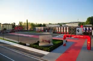 Maranello Museum Museum Maranello