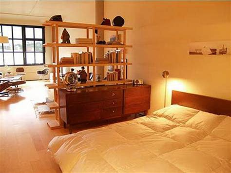 studio apartment bedroom ideas basement studio apartment ideas home interior design