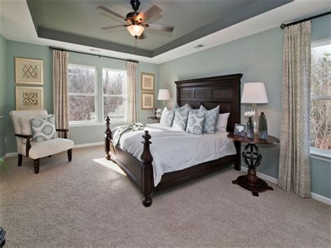 tryon single family home floor plan in fort mill sc ryland homes room paint colors