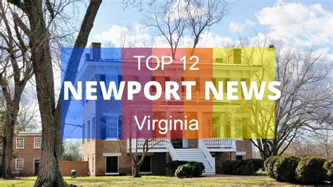 tattoo removal newport news va top 12 best tourist attractions in newport news
