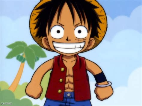 One Luffy monkey d luffy one monkey d luffy one