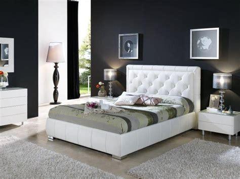 minimalist bedroom furniture design trends in 2015 4