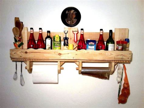 16 genius handmade pallet wood furniture ideas you will 22 genius handmade pallet furniture designs that you can