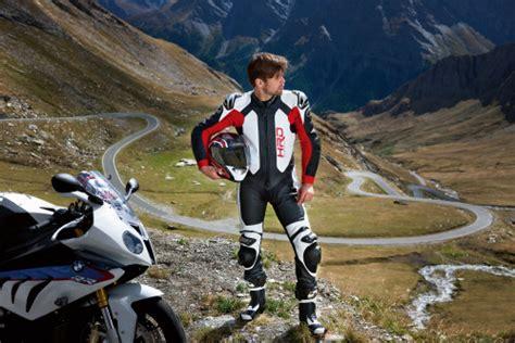 Motorradbekleidung Neunkirchen by Held Slade Lederkombi Einteilig Schwarz Weiss 60 Ebay