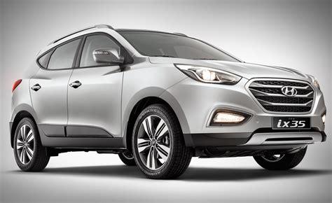 Hyundai Credit Application Form Pdf novo hyundai creta ou ix35 pre 231 o consumo ficha t 233 cnica fotos