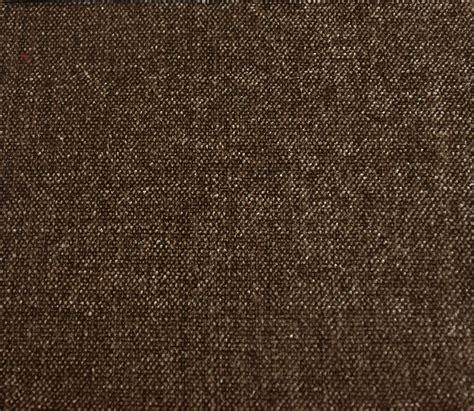 upholstery fabric prices upholstery fabrics upholstery manda furniture upholstery