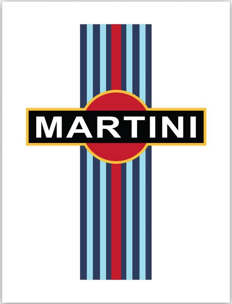 martini racing en cours martini racing cycling team page 2 demandes