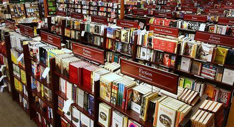 Vromans Gift Card - stress free shopping at vroman s you better shop around hometown pasadena
