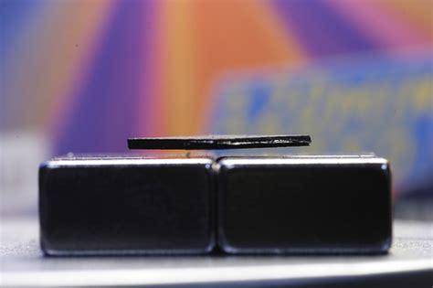 Room Temperature Superconductors by 102554436 A896eab2cd Z Jpg