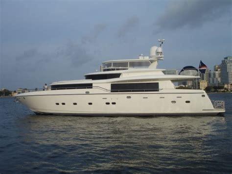 boat repair virginia beach marine fiberglass repair nj boat dealers in ravenna ohio