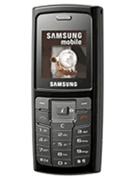 Battery Samsung Ch Duos For C3303 C5212 149 99 samsung sgh c450 dual band unlocked gsm mobile
