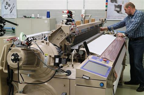 Mesin Asah Gergaji Pita bagaimana kami mewujudkannya pt skd industrial parts