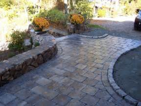 Paver Ideas For Patio Patio Paver Designs Ideas Chemtrailsky Landscaping Gardening Ideas