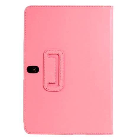 Samsung Galaxy Note 10 1 P600 P601 N8000 Tempered Glas Antigores Layar capa samsung galaxy note 10 1 p600 p601 p605 pel 237 cula r 39 49 em mercado livre