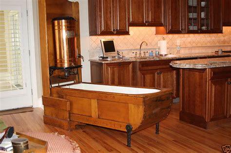 bathtub foldable mosely folding bath tub
