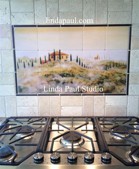 kitchen backsplash murals tile murals kitchen backsplashes customer reviews