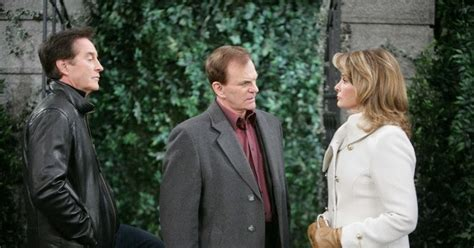 days of our lives year 2016 we love soaps soap of the week results february 29 march
