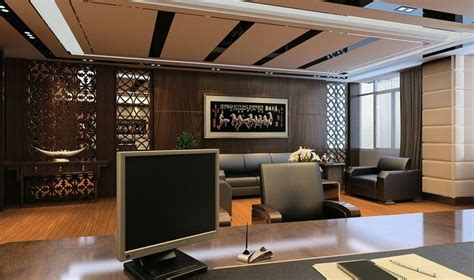 ceo office interior design 17 best ideas about ceo office on pinterest executive