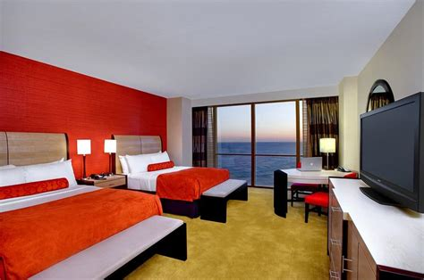 rooms in ac the taj mahal casino featuring chairman tower cheap hotel rooms at discounted price at