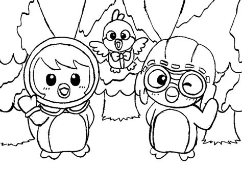 clumsy ninja coloring pages free clumsy ninja coloring pages