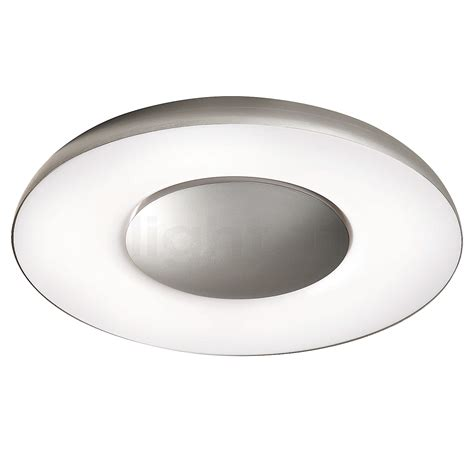 Philips Ecomoods Still Ceiling Light 32613 Ceiling Philips Ceiling Light