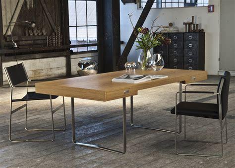 A Desk In by Ch110 Desk Hivemodern