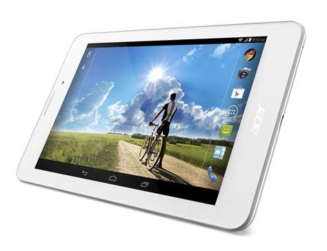 Tablet Acer jakie aplikacje edukacyjne zainstalowa艸 na tablecie z