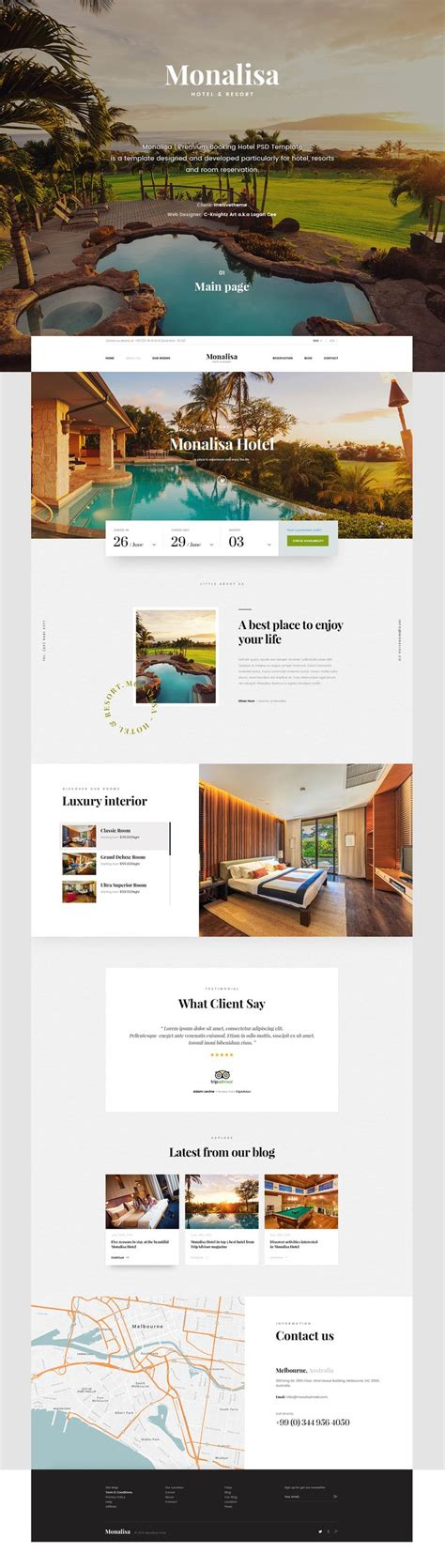 the make room website 5 awesome things you can learn from room design website