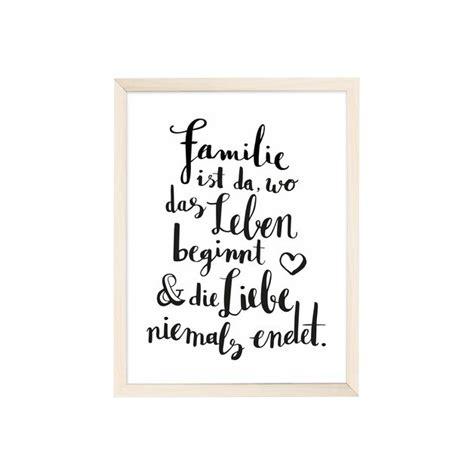 by sprche zitate familie texte und kostenlose gedichte die besten 25 familien spr 252 che ideen auf pinterest