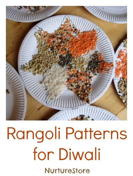 How To Make Diwali Ls With Paper - diwali rangoli pattern rangoli patterns diwali rangoli