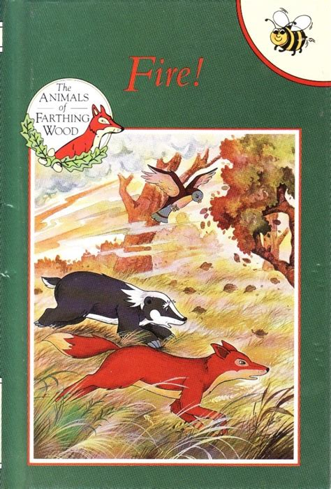 tales of goldstone wood coloring book books the animals of farthing wood book 3 buzz books gloss