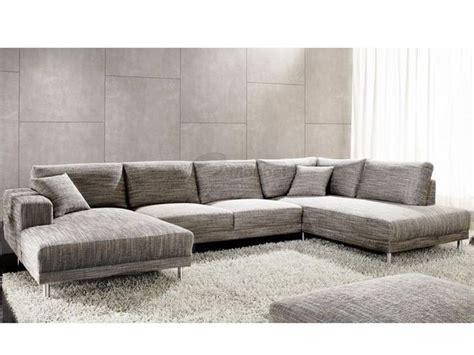 wohnzimmer ohne sofa wohnlandschaft modesto base modesto umbauecke sofa 2