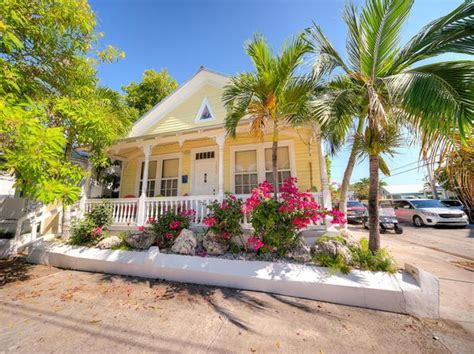key west real estate key west fl homes for sale zillow