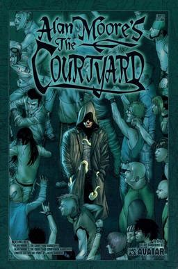 alan moores the courtyard alan moore s the courtyard wikipedia