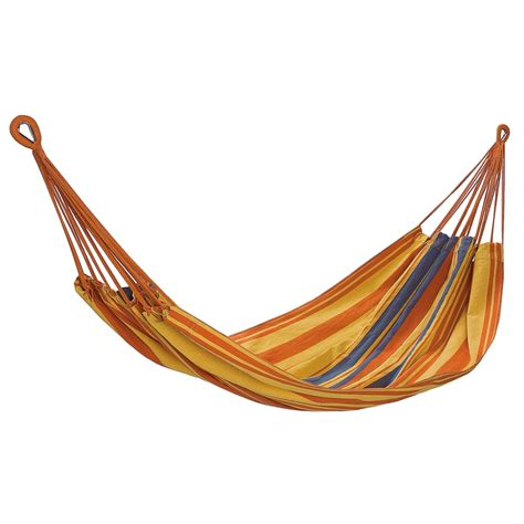 New Hammock Abo Gear Borroloola Hammock Save 62