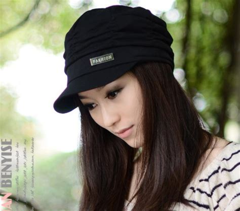 cappelli lade discount womens hat baseball caps womens accessories
