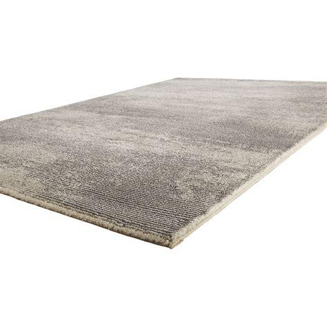 charcoal gray rug jaipur jad05 discovery charcoal gray rug