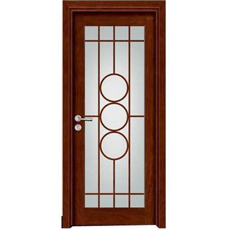 Pintu Pvc Kamar Mandi Warna Kayu kenali model desain pintu kamar mandi terlengkap jual