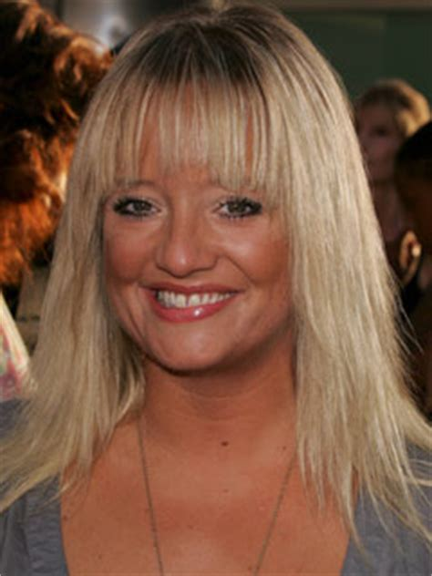lucy davis eyes the office s lucy davis i only became bulimic after my